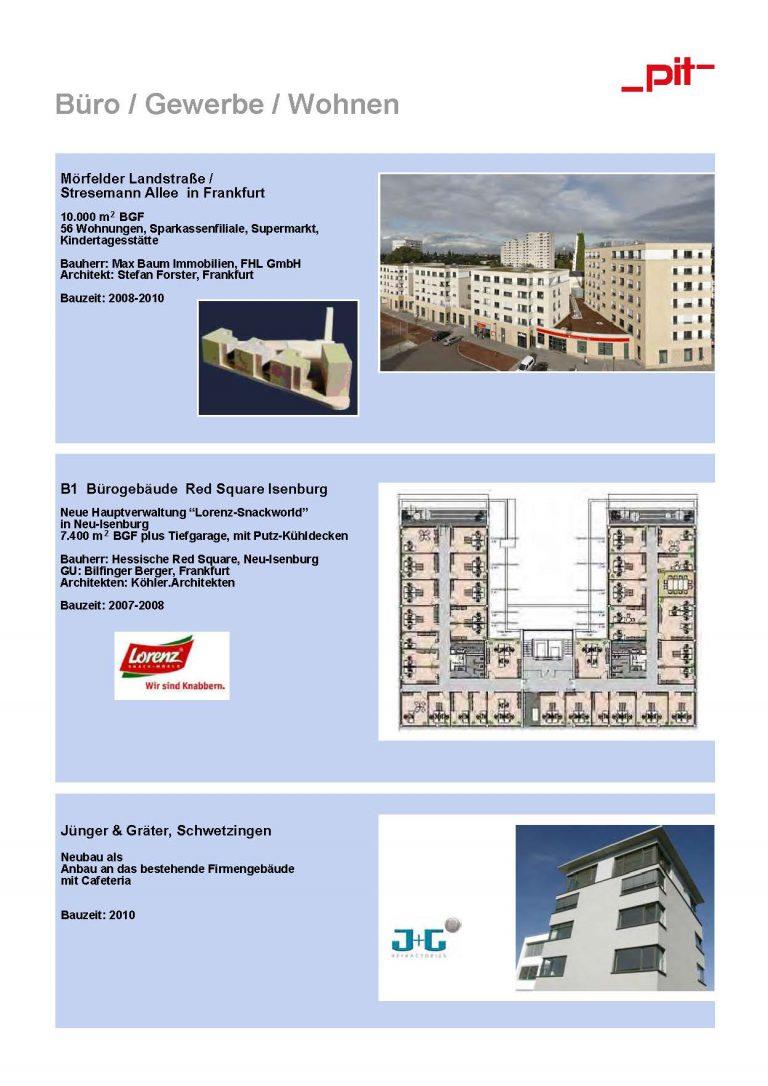 190130 PF-Seite 28_Seite_21